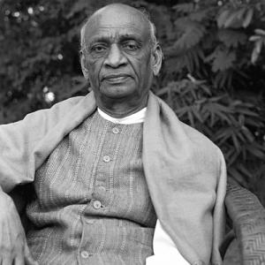17 life lessons from the Iron Man of India