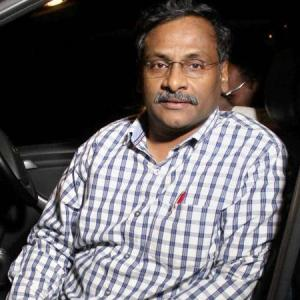 DU professor Saibaba jailed for Maoist links gets bail