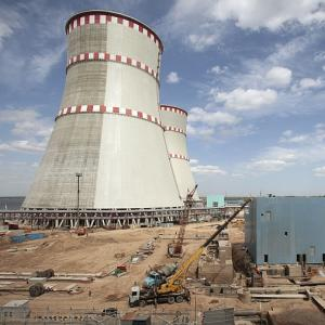 China broke NSG norms to help Pakistan whose nukes aren't safe