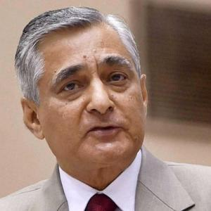 Process of appointment of judges cannot be 'hijacked': CJI