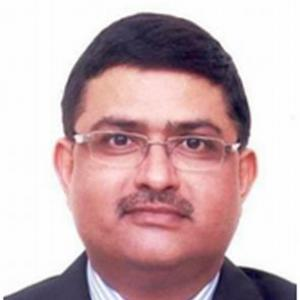 CBI Director Anil Sinha retires; Asthana takes charge