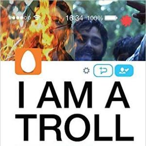 'BJP doesn't support trolls'