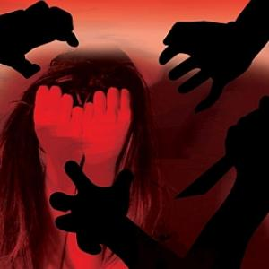 Three held for rape, murder of 'Kerala's Nirbhaya'