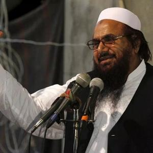 Terror mastermind Hafiz Saeed will have 200 candidates in Pak poll fray