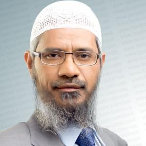 What Zakir Naik and his version of Islam is about