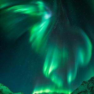 These 15 amazing photos will leave you starry-eyed