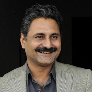 'Peepli Live' co-director convicted in rape case