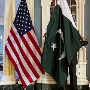 Pak suspends talks with US after Trump's warning