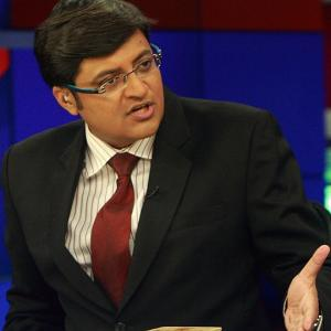 VOTE: Who is the best candidate to replace Arnab?