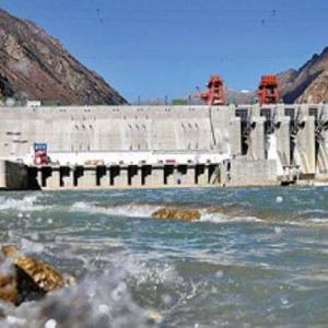 China assures new Brahmaputra dam will have NO impact on India