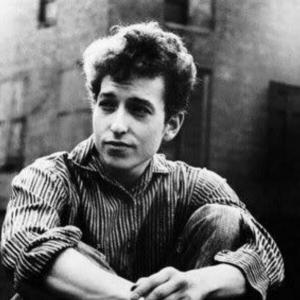 Singer, songwriter Bob Dylan wins Nobel Prize for Literature