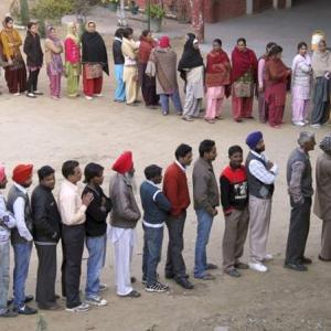 Why it is difficult to predict Punjab polls this time