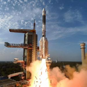 Isro's Fat Boy to go commercial only in 2020