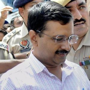 Kejriwal and ministers missing in action as Delhi fights Dengue and Chikungunya