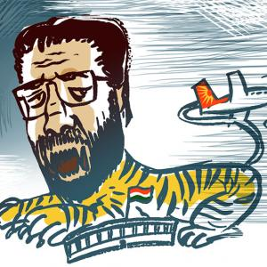 Are we that different from Ravindra Gaikwad?