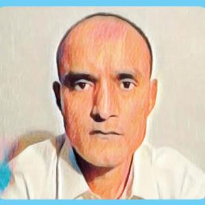 Mother, wife to leave Pakistan within hours of meeting Kulbhushan Jadhav