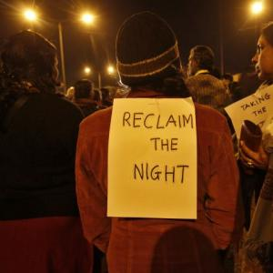 Crime watch: With 40% of rape cases, Delhi most dangerous for women