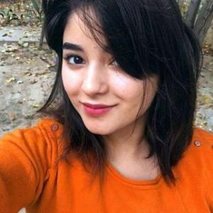 Actress Zaira Wasim quits Bollywood