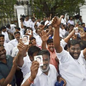 After RK Nagar, the game is on in Tamil Nadu
