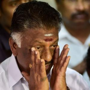 Sasikala expels OPS, Edapadi new legislature party leader