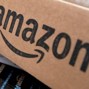 Don't be flippant about Indian symbols & icons: Das to Amazon