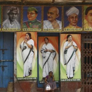 Has Mamata's politics of appeasement backfired?