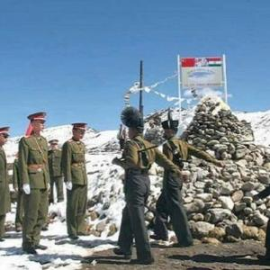 China's 'Great Game' on the Doklam plateau