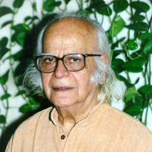 Eminent scientist, academician Prof Yash Pal passes away