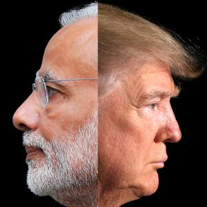 Modi-Trump meet: Why I have low expectations