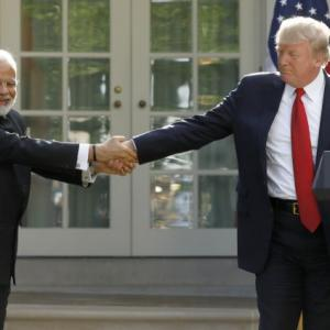 Ahead of India-Russia S-400 missile deal, US warns of sanctions