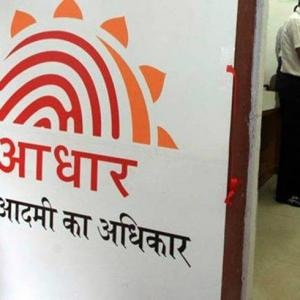 Verifying SIMs through Aadhaar to be made easy
