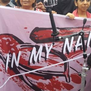 Bring back the love!