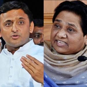 'SP and BSP are rivers that flow parallel; they cannot be merged'