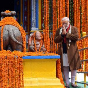 Why BJP can't turn India into a Hindu rashtra