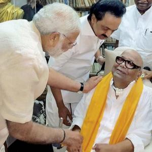 Verdict washes away DMK's 2G stain