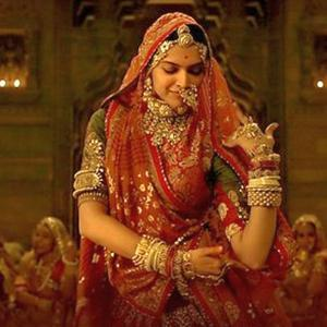 'Let Bhansali go to Pakistan to release Padmavati'