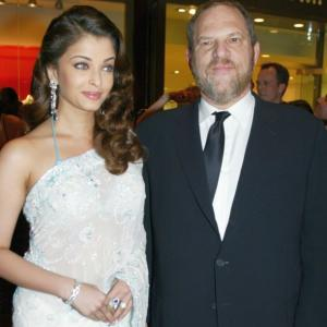 Harvey Weinstein's lessons for India