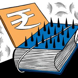 Crisil sharply cuts FY20 growth forecast to 5.1%