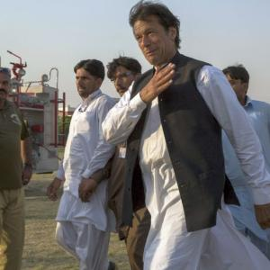 Can PM Imran fix Pakistan?