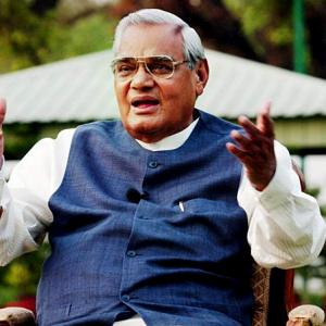 What young India can learn from Atal Bihari Vajpayee