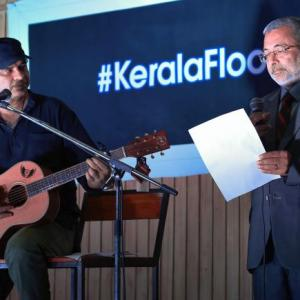 When SC judges crooned for Kerala