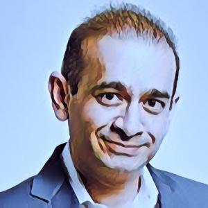 SC to hear plea seeking deportation of Nirav Modi on Feb 23