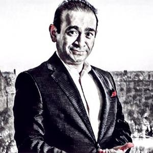 Nirav Modi flees to UK claiming political asylum: Report