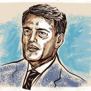Why Sajjan Jindal now wants to make cars