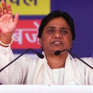 JJP, BSP will fight Haryana assembly polls together