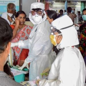 Kerala Nipah virus outbreak: Should you worry?