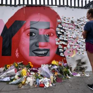 'We got justice for Savita': Dad thanks Irish voters for abortion vote