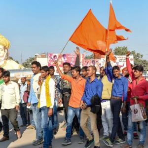 Temple or no temple: What Ayodhya's youth really want