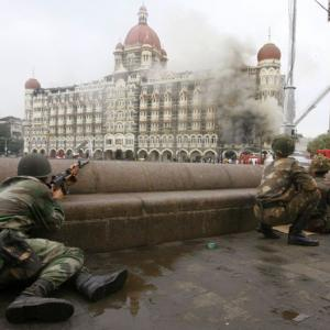 US asks Pak to act against 26/11 accused, offers new $5mn reward