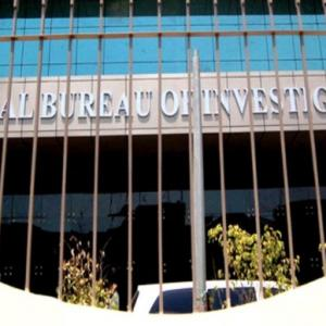 'Under BJP, CBI has become Controlled Bureau of Investigation'
